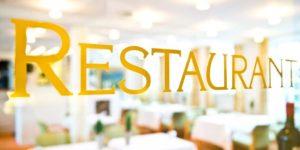 Restaurants near me now